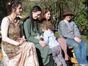 wonderful-women