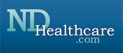 Natural Healthcare logo
