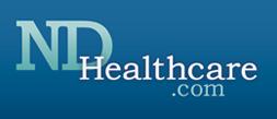 Natural Healthcare logo